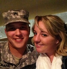 Military dating for free