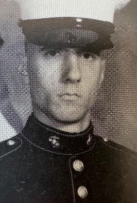Marines Dating at MilitaryCupid.com